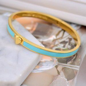 Kate Spade Delicate Enamel Bracelet